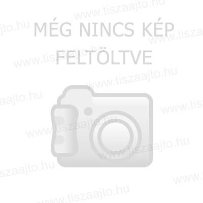 Amazonas bejárati ajtó